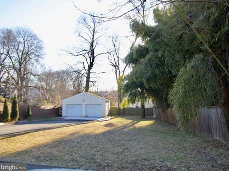 819 Broad Street - Photo 15