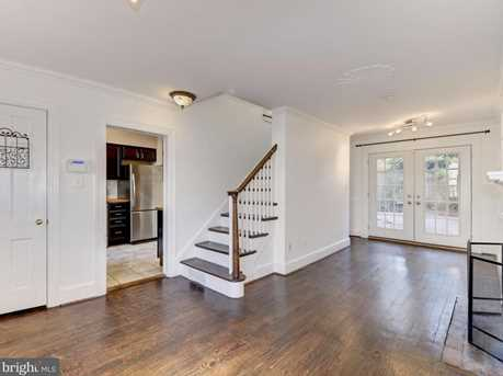 1523 26th Street NW - Photo 3