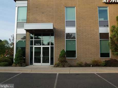 403 Holiday Court - Photo 3