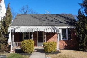 4308 Valley View Avenue - Photo 1