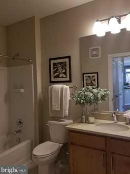 9430 Silver King Court #101 - Photo 13