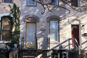 1809 6th Street NW - Photo 1