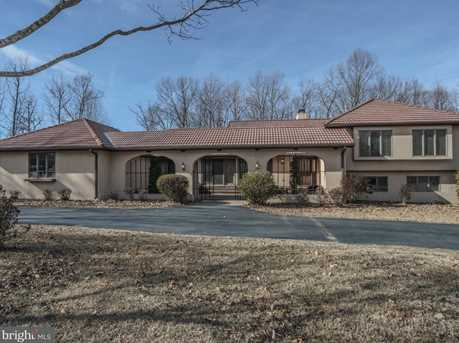 12536 Tower Hill Road - Photo 1