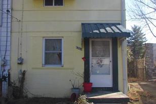 829 Harrison Street - Photo 1