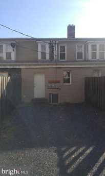 238 N Raleigh Street - Photo 13