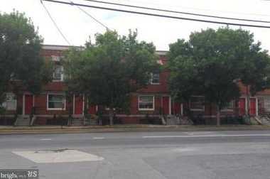 238 N Raleigh Street - Photo 1