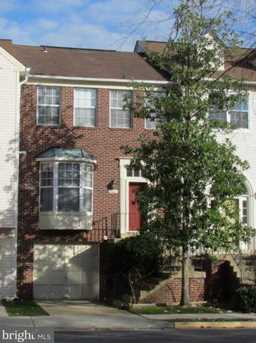 5811 Walden Commons Court #125 - Photo 1