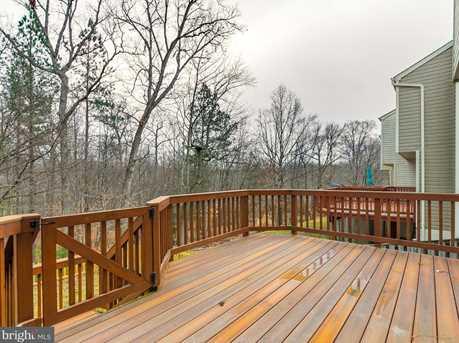 3172 Hidden Ridge Terrace - Photo 23