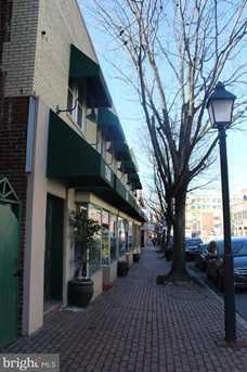 1506 King Street #1 - Photo 1