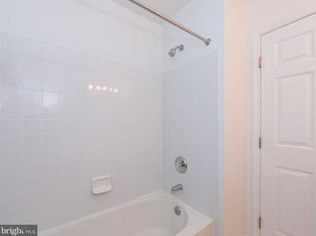 8354 Finchleigh Street - Photo 19