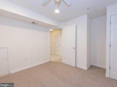 8354 Finchleigh Street - Photo 21