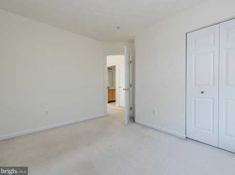 8354 Finchleigh Street - Photo 27