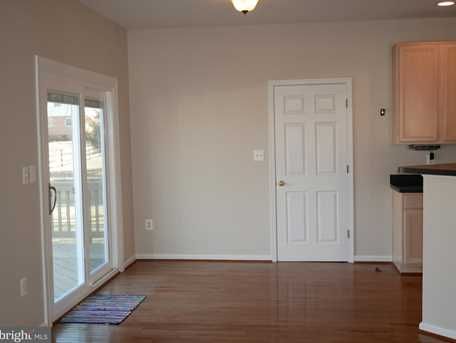 35682 McLean Court - Photo 9