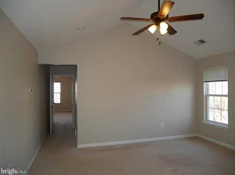 35682 McLean Court - Photo 13