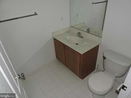 6163 Willow Place #301 - Photo 7