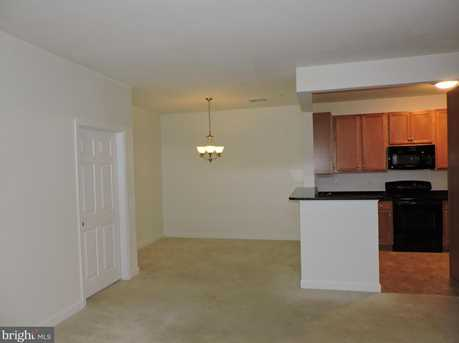 6163 Willow Place #301 - Photo 3