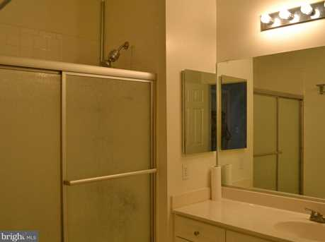 2102 Highcourt Lane #301 - Photo 7