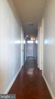 3407 Woodbrook Avenue #2B - Photo 21