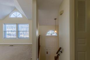 211 Trail Court - Photo 1