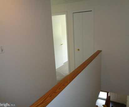 9031 Moving Water Lane - Photo 23
