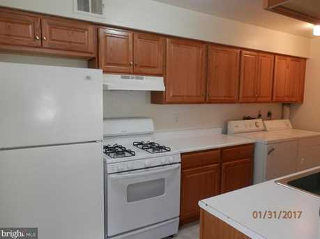 3199 Chester Grove Road #A - Photo 5