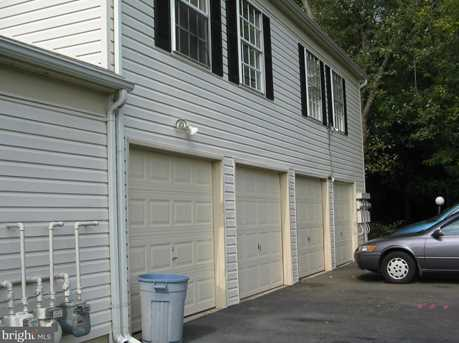 3199 Chester Grove Road #A - Photo 11