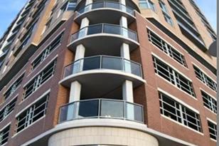 5750 Bou Avenue #1102 - Photo 1