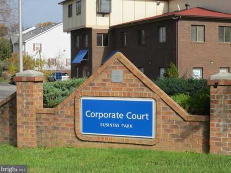 3229 Corporate Court #15B - Photo 1