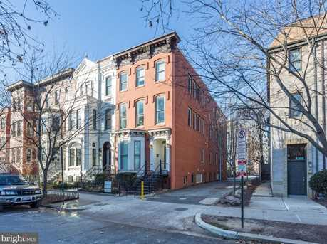 1316 12th Street NW #2 - Photo 1