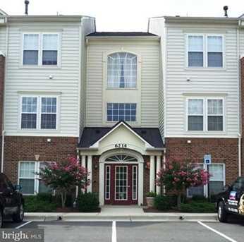 6214 Westchester Park Drive #402L - Photo 1
