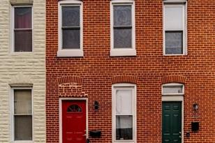 1273 Sargeant Street - Photo 1
