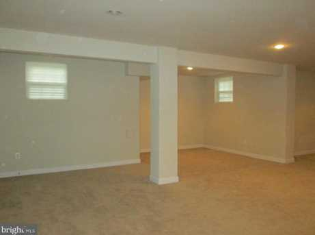 13017 Red Admiral Place - Photo 19