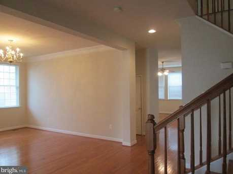 13017 Red Admiral Place - Photo 7