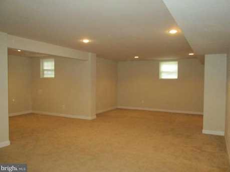 13017 Red Admiral Place - Photo 17