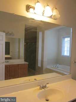 13017 Red Admiral Place - Photo 15