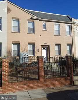 1604 Isherwood Street NE #2 - Photo 1