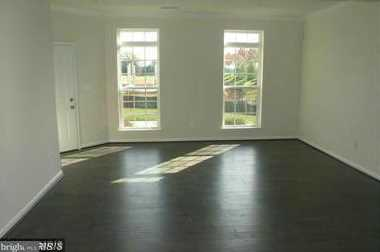 24638 Johnson Oak Terrace - Photo 7