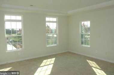 24638 Johnson Oak Terrace - Photo 3