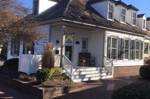 12910 Harbor Drive - Photo 1
