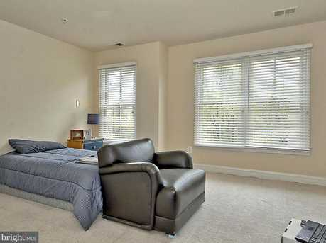 720 Battery Place - Photo 11
