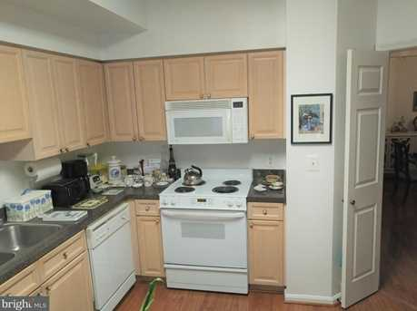 3100 Leisure World Boulevard #322 - Photo 3