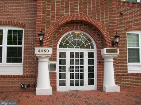 4950 Brenman Park Drive #414 - Photo 1
