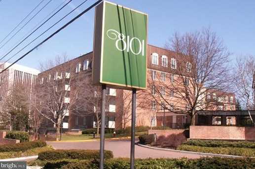 8101 Connecticut Avenue #N-608 - Photo 1