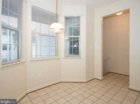 12 Hawk Rise Lane #202 - Photo 9