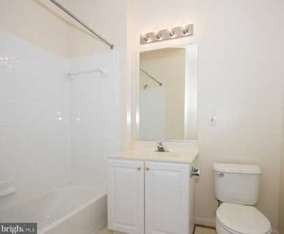 12 Hawk Rise Lane #202 - Photo 15