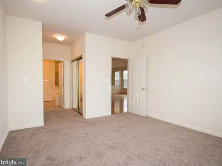 12 Hawk Rise Lane #202 - Photo 11