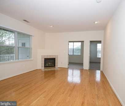 12 Hawk Rise Lane #202 - Photo 3
