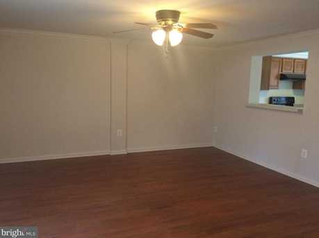 8134 Sheffield Court - Photo 3
