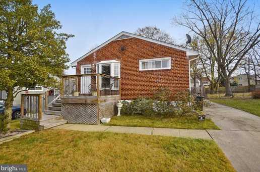 6221 Fair Oaks Avenue - Photo 1