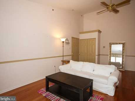 14201 Quail Creek Way #302 - Photo 3